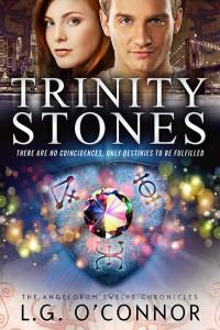 Trinity-Stones_web