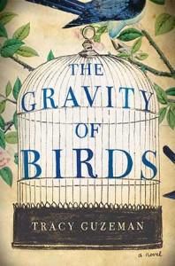 TheGravityofBirds