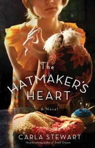 hatmakersheart